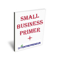 Small Business Primer
